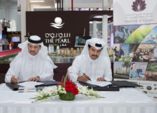 WABAG wins contract for Sewage Water Treatment Plant in Jubail