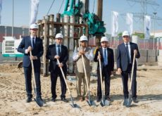 Hilton brand Curio to make its Middle East debut in Qatar in 2016
