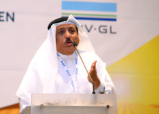 Saudi Aramco projects continue without cancellations