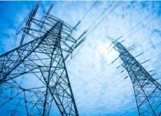 Mozambique to receive US$ 420 mn grant to strengthen its energy transmission system