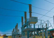 Samsung C&T Corp wins US$ 2.46 bn contract to build power plant in Qatar