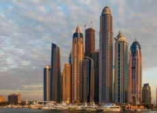 Emaar and Al-Futtaim Real Estate Investment Company acquire shares of Carillion plc