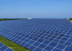 Zimbabwe to construct three solar photovoltaic power plants
