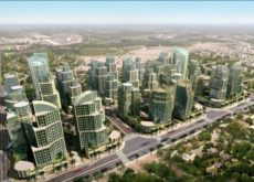 Qatar sets ambitious targets for 'green or carbon-neutral' buildings