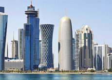 Qatar to almost double tourism income in light of 2022 FIFA World Cup