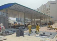 Qatar Fuel floats tenders for construction of four new petrol stations