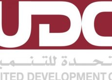 Qatar's UDC records 68% increase in revenues in Q1 2017