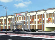 Technovaa Packaging breaks ground on new manufacturing facility at Abu dhabi's KIZAD