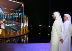 Saudi Arabia's real estate market to experience exponential growth
