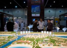 US$ 30 mn highways project of Ras Al Khaimah to be completed by October