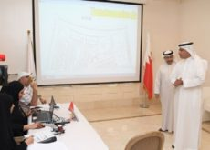 Bahrain government starts handing over 5,000 residential units