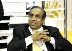 RP Group announces Dhs.4b hotels and real estate projects