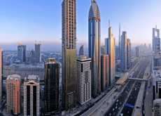 Seef Properties to distribute 15% cash dividends to shareholders