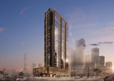 Dubai to study development of affordable housing sector
