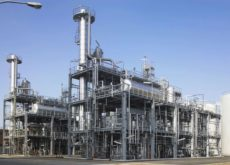 Bapco & TechnipFMC-led consortium to sign Bahrain Refinery contract by Jan 2018-end