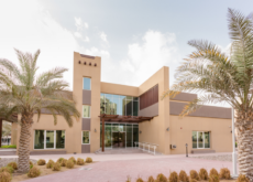 Dubai Retail launches Phase 1 of its community centre