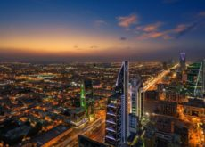 Depa Interiors wins US$ 21.3 mn fit-out contract in Riyadh