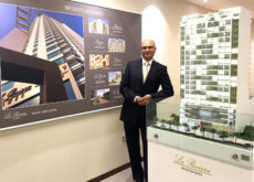 Dubai Holding appoints Amit Kaushal as its new chief executive