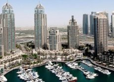 Speculative building not appropriate practice for developers in the UAE