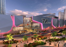 DSI wins US$163 mn MEP contract for Reem Mall