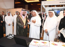 Madayn awards US$ 10.4 mn contract to develop 100ha of infrastructure within Raysut 2