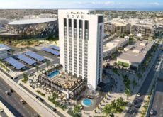 Rove Hotels signs new 250-key property in RAK