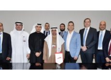 Dubai's RTA signs preliminary agreement with HERE Technology