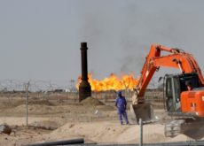 Petrofac wins US$ 500 mn Iraq BP contract for construction management services