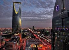​Saudi Arabia's construction industry witnesss strong uptick in Q1 2019
