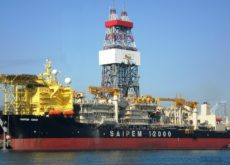 No data stolen after Saipem suffered cyberattack