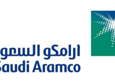 Saudi Aramco to award contracts to local and foreign private sector companies