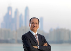 Damac Properties looks for new plots of land in Saudi Arabia