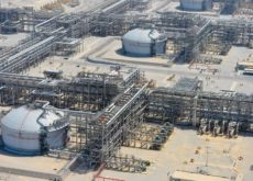 Saudi Aramco to retain exclusive rights to develop Saudi Arabia's oil reserves
