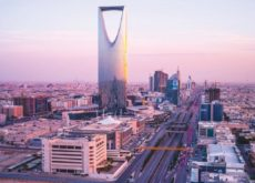 Saudi Arabian real estate firms to collaborate to build commercial and residential spaces