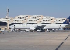 Saudi to upgrade existing airports and establish new ones under the NIDLP