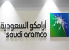 Saudi Aramco signs 16 contracts with seven companies over next 10 years