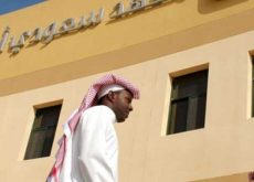 Saudi Oger owes employees salaries amounting to US$ 800 mn