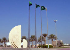 Saudi Arabia sets up special panel for stalled projects