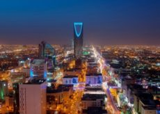 Saudi Arabia to build 10,000 homes under Vision 2030 programme