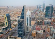 Companies working on Saudi Arabia government contracts to include 5% VAT