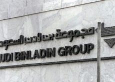 Saudi Binladin Group reorganised under new chairman