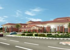 Foyer Decor wins UAE school fit out contract