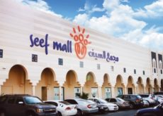 Seef Properties signs share registry agreement with Bahrain Clear