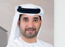 """Eco-friendly construction becomes """"pressing need"""" in the UAE"""