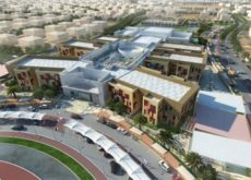 Ashgal unveils US$ 5.1 mn drainage works overhaul project