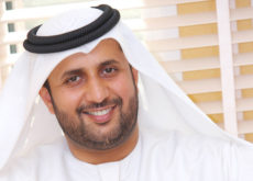 Empower awards contract over US$ 27.2 mn to extend network in Dubai Production City