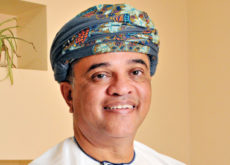 PPP to generate more revenues in Oman