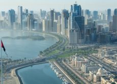 Falling oil prices impact Qatar's real estate industry