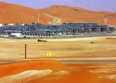 Indian EPC giant Essar Projects secures Saudi Aramco's US$ 54 mn contract for crude stabilisation upgrade
