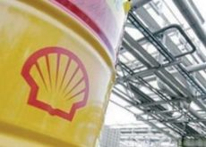 Shell terminates further investment in Saudi Kidan Gas development project